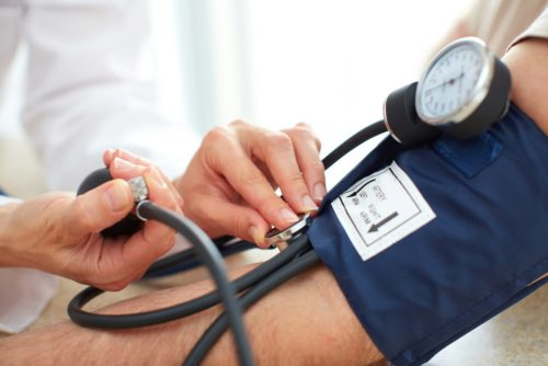 Профилактика гипертонического криза ⋆ Лечение Сердца