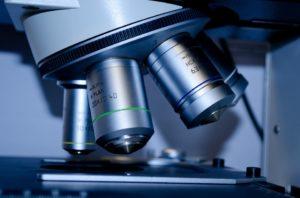 3 степень артериальной гипертензии: причины, симптомы и лечение