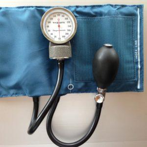 Артериальное и кровяное давление: виды, норма и правильное измерение