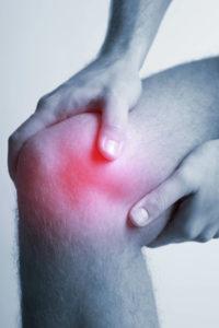 Атеросклероз сосудов нижних конечностей: симптомы, диагностика и лечение