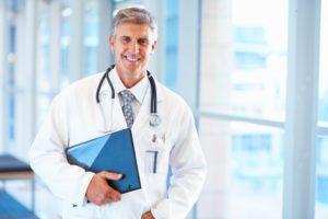 Все об атеросклерозе сосудов головного мозга: причины, диагностика и лечение