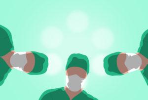 Блокада правой и левой ножек пучка Гиса: причины, симптомы и лечение