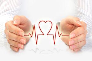 Cимптомы болезней сердца, способы лечения и меры профилактики