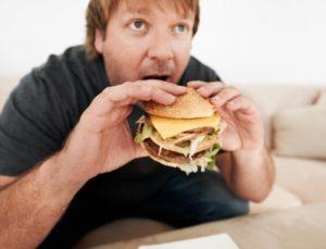 Способы чистки сосудов: медикаментами, народными средствами, соблюдением диеты