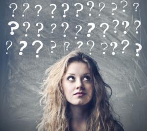 Что такое кардиотокография (КТГ): особенности процедуры и расшифровка результатов
