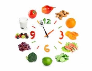 Диета №10: показания, разрешенные и запрещенные продукты питания, рецепты