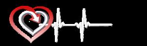 2 степень гипертонии: чем опасна и как ее лечить