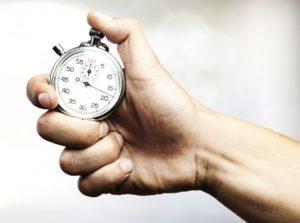 Как можно снизить пульс в домашних условиях: советы народной и традиционной медицины