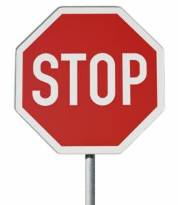 Корвалол в каплях и таблетках: показания и инструкция по применению