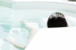 Гипертония: лечение народными средствами в домашних условиях