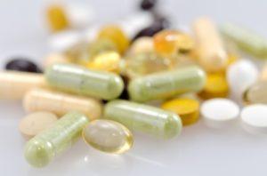 Методы лечения гипертонии: медикаментозные и немедикаментозные способы борьбы с заболеванием