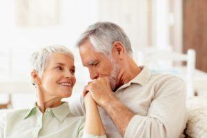 Все о легочной гипертензии: причины, симптомы и лечение
