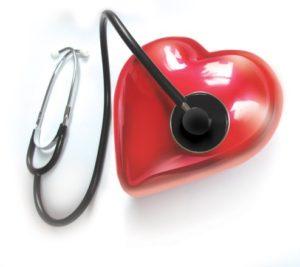 Гипертониум – лекарство от повышенного давления