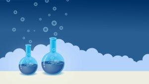 Метопролол: состав и инструкция, преимущества и побочные эффекты
