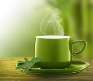 Монастырский целебный чай: разновидности, показания к применению и рецепты