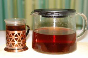 Монастырский целебный сбор: состав и полезные свойства