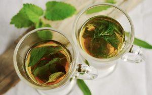 Польза монастырского сердечного чая для лечения и профилактики заболеваний сердца