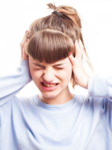 Все о нейроциркуляторной дистонии: симптомы, диагностика и лечение
