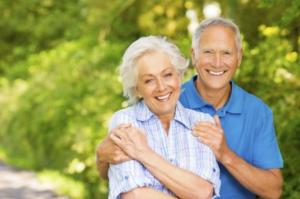 Низкое артериальное давление: причины, диагностика и лечение