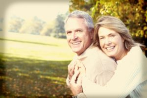 Нормолайф – это развод или эффективное средство против гипертонии?