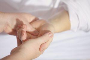 Что делать при пониженном давлении в домашних условиях