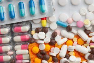 Флеботоники – препараты для лечения варикоза