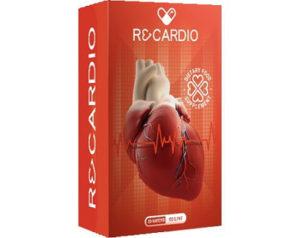 Препарат Recardio – это развод или реальная помощь при гипертонии
