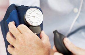 Как быстро повысить давление в домашних условиях без риска для здоровья