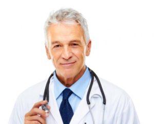 Гипертоническая болезнь: стадии, симптоматика, причины и лечение