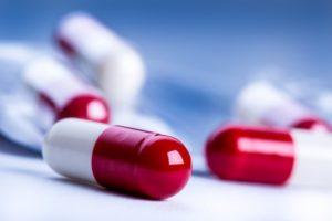 Таблетки для повышения артериального давления: список и описание лекарственных препаратов
