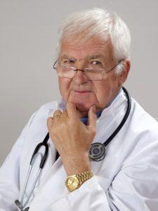 Что такое тахикардия: причины, симптомы и лечение