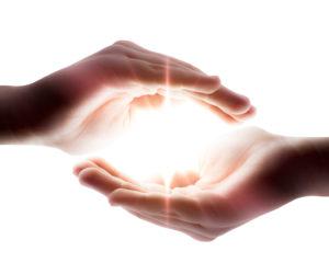 Все о транзиторной ишемической атаке (ТИА): причины, симптомы и лечение