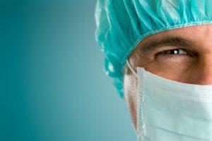 Варикоцеле – что это, причины, диагностика и терапия заболевания