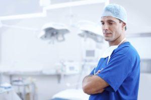 Все о вегето сосудистой дистонии: причины, симптомы, диагностика и лечение