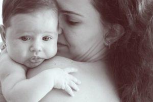 Врожденные пороки сердца (ВПС) у детей: причины, симптомы, диагностика и лечение