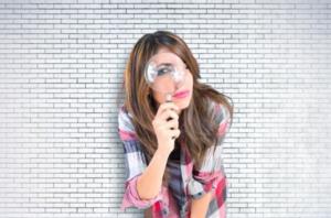 Врач-флеболог: что лечит, как проводит осмотр и когда к нему обращаться